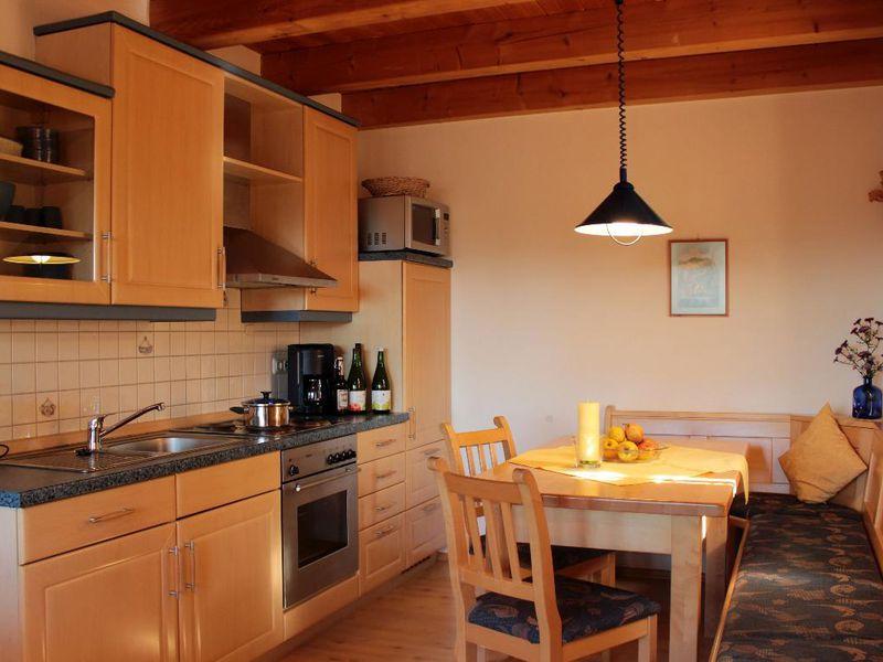 18371057-Ferienhaus-4-Zwiesel-800x600-2