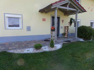22504951-Ferienhaus-6-Zwiesel-300x225-1