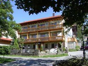 Ferienhaus für 2 Personen ab 62 € in Zwiesel