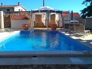 Ferienwohnung für 8 Personen (200 m²) ab 180 € in Šišan
