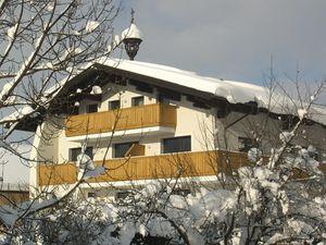 Ferienwohnung für 5 Personen (52 m²) ab 62 € in Abtenau