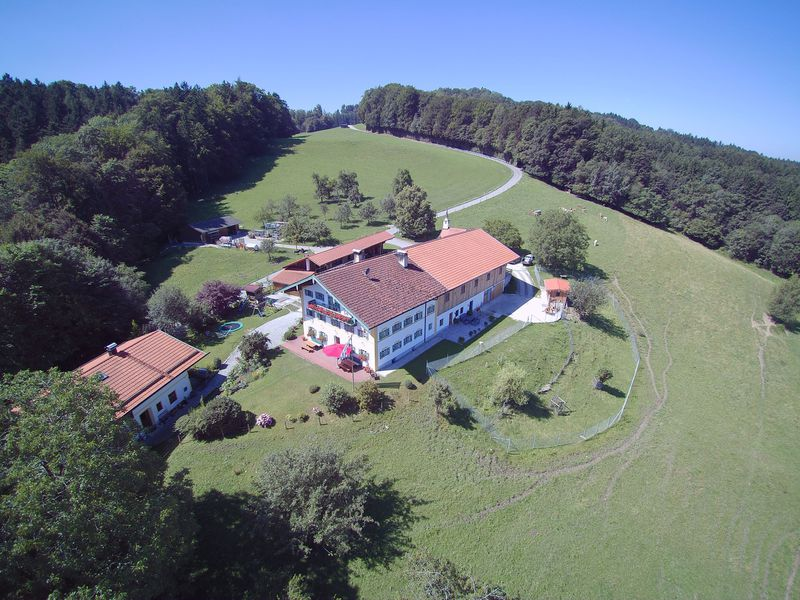 18190566-Ferienwohnung-4-Achenmühle-800x600-0