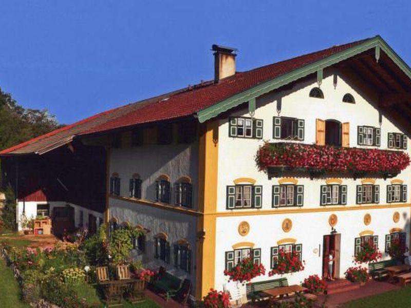 18190566-Ferienwohnung-4-Achenmühle-800x600-1