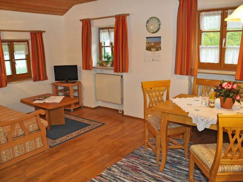 18190565-Ferienwohnung-3-Achenmühle-800x600-2