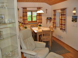 18190566-Ferienwohnung-4-Achenmühle-300x225-2