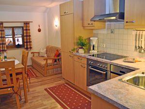 18190567-Ferienwohnung-2-Achenmühle-300x225-1