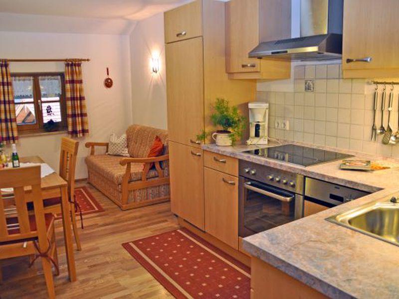 18190567-Ferienwohnung-2-Achenmühle-800x600-1