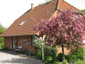 Ferienwohnung für 4 Personen (60 m²) ab 50 € in Achtrup