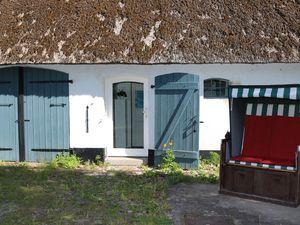 Ferienwohnung für 4 Personen (66 m²) ab 50 € in Achtrup