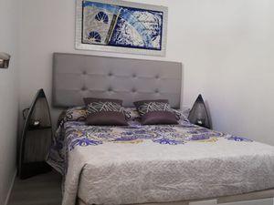 Ferienwohnung für 4 Personen (38 m²) ab 72 € in Adeje