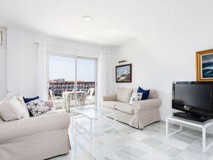 Ferienwohnung für 4 Personen (90 m²) ab 77 € in Adeje