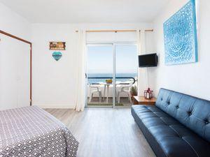 Ferienwohnung für 3 Personen (40 m²) ab 46 € in Adeje