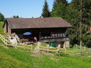 Ferienwohnung für 6 Personen (70 m²) ab 150 € in Adelboden