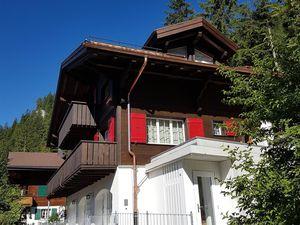 18984190-Ferienwohnung-5-Adelboden-300x225-2