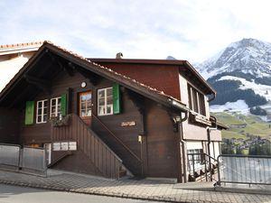 Ferienwohnung für 5 Personen (58 m²) ab 80 € in Adelboden