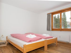 18984130-Ferienwohnung-4-Adelboden-300x225-4