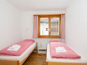 18984130-Ferienwohnung-4-Adelboden-300x225-5