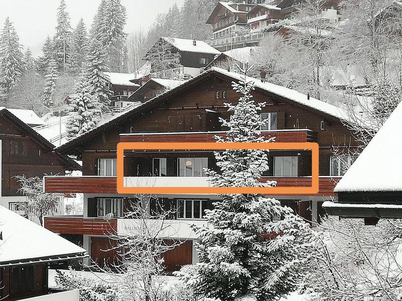 21596389-Ferienwohnung-4-Adelboden-800x600-0