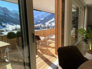 22338509-Ferienwohnung-8-Adelboden-300x225-4