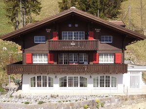 18984190-Ferienwohnung-5-Adelboden-300x225-1