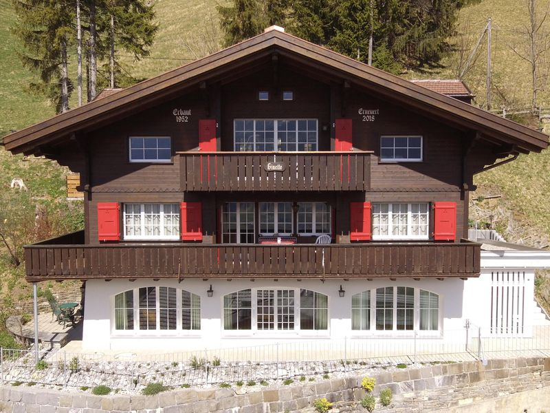 18984190-Ferienwohnung-5-Adelboden-800x600-1