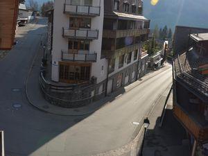 22417587-Ferienwohnung-6-Adelboden-300x225-5