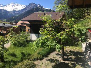 18984207-Ferienwohnung-6-Adelboden-300x225-5