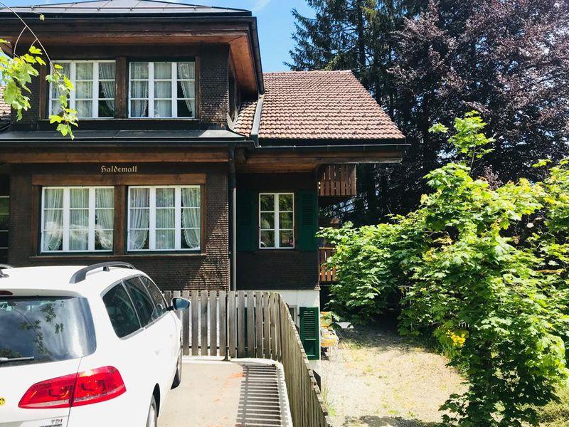 18984207-Ferienwohnung-6-Adelboden-800x600-1