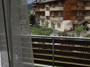 18984113-Ferienwohnung-2-Adelboden-300x225-4