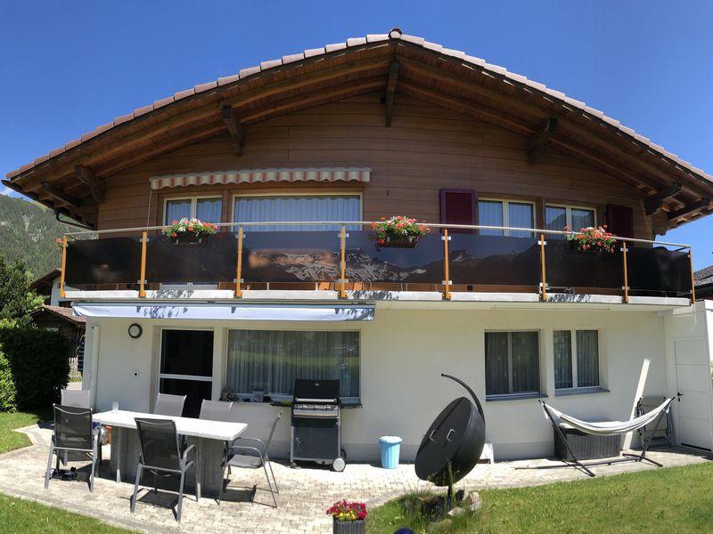 18984278-Ferienwohnung-4-Adelboden-800x600-0