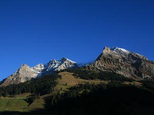 22503237-Ferienwohnung-5-Adelboden-300x225-3