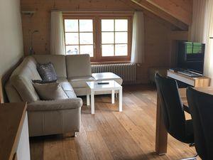 22503237-Ferienwohnung-5-Adelboden-300x225-4
