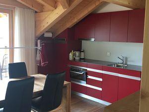22503237-Ferienwohnung-5-Adelboden-300x225-5