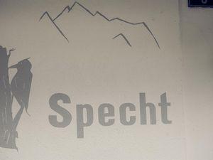 22654641-Ferienwohnung-6-Adelboden-300x225-1