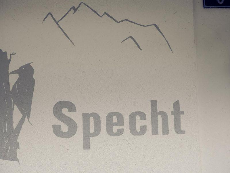 22654641-Ferienwohnung-6-Adelboden-800x600-1