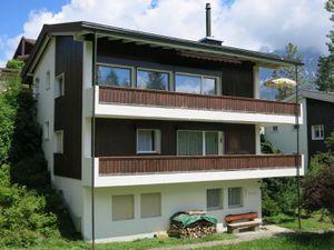 Ferienwohnung für 6 Personen (105 m²) ab 100 € in Adelboden