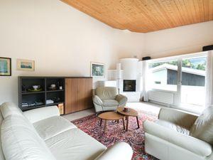 22654641-Ferienwohnung-6-Adelboden-300x225-2