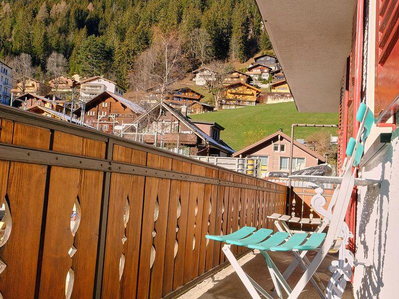 22261499-Ferienwohnung-4-Adelboden-800x600-1