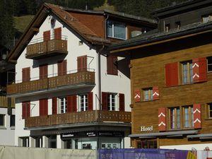 22261499-Ferienwohnung-4-Adelboden-300x225-2