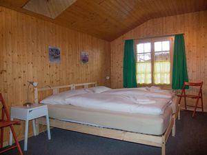 18984265-Ferienwohnung-4-Adelboden-300x225-2