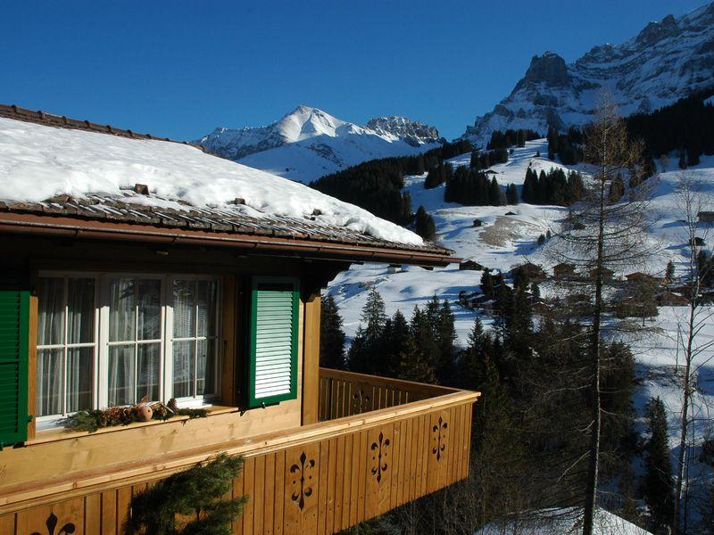 18984260-Ferienwohnung-4-Adelboden-800x600-1