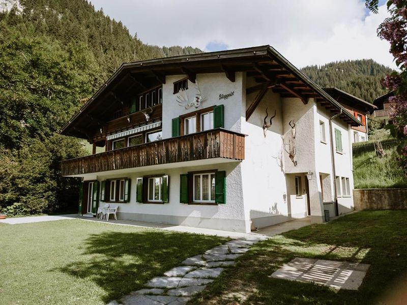 18984256-Ferienwohnung-6-Adelboden-800x600-0