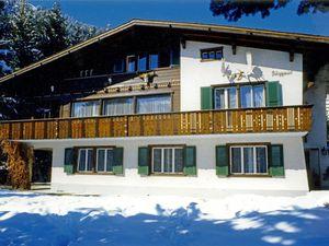 18984256-Ferienwohnung-6-Adelboden-300x225-3