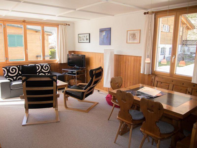 18984255-Ferienwohnung-4-Adelboden-800x600-1
