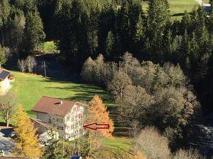 18984252-Ferienwohnung-6-Adelboden-300x225-5