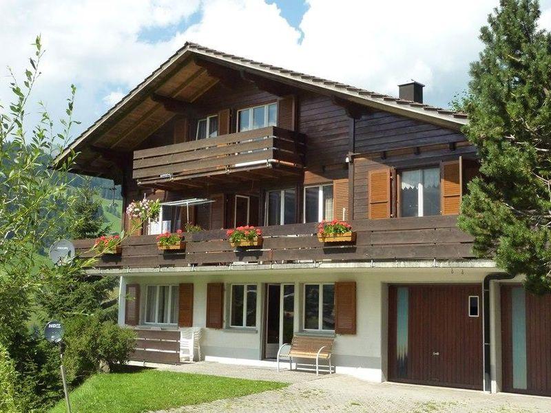 18984251-Ferienwohnung-4-Adelboden-800x600-0