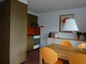 18984251-Ferienwohnung-4-Adelboden-300x225-1