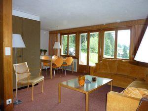 18984251-Ferienwohnung-4-Adelboden-300x225-2
