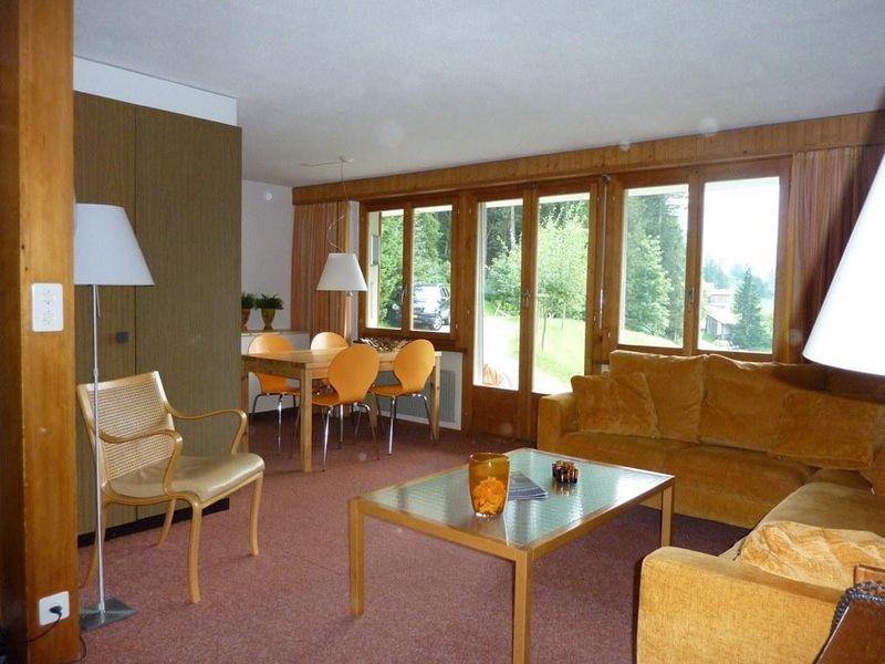 18984251-Ferienwohnung-4-Adelboden-800x600-2
