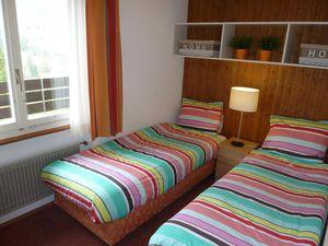 18984251-Ferienwohnung-4-Adelboden-300x225-5